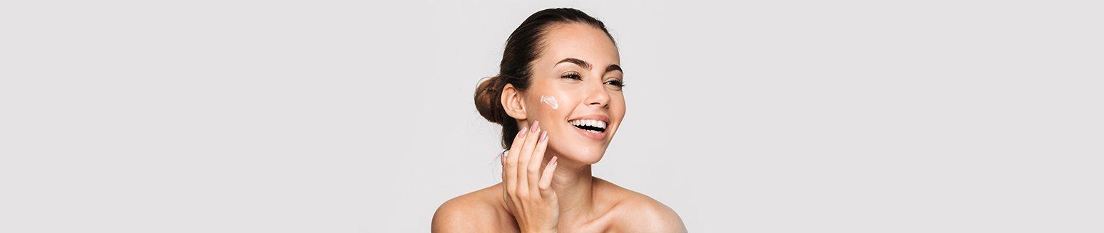 kosmetik-banner